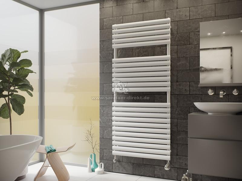 nova primus badheizk rper badheizk rper preiswert einkaufen bei sanit r direkt. Black Bedroom Furniture Sets. Home Design Ideas
