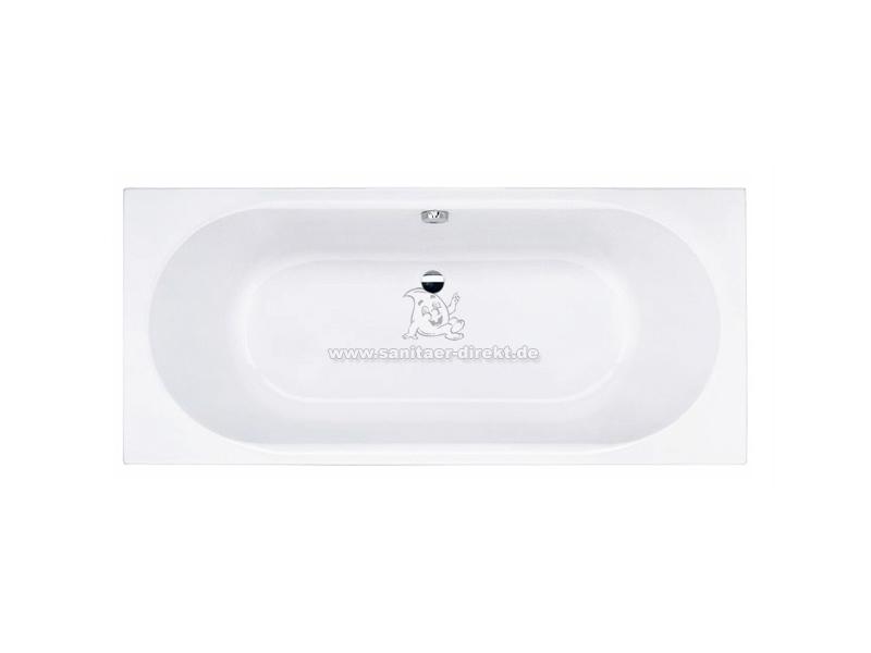 comfort line badewanne bistrol badewannen preiswert einkaufen bei sanit r direkt. Black Bedroom Furniture Sets. Home Design Ideas