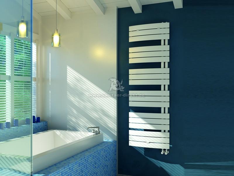 Sail - Design- Badheizkörper | Badheizkörper - Preiswert einkaufen ...