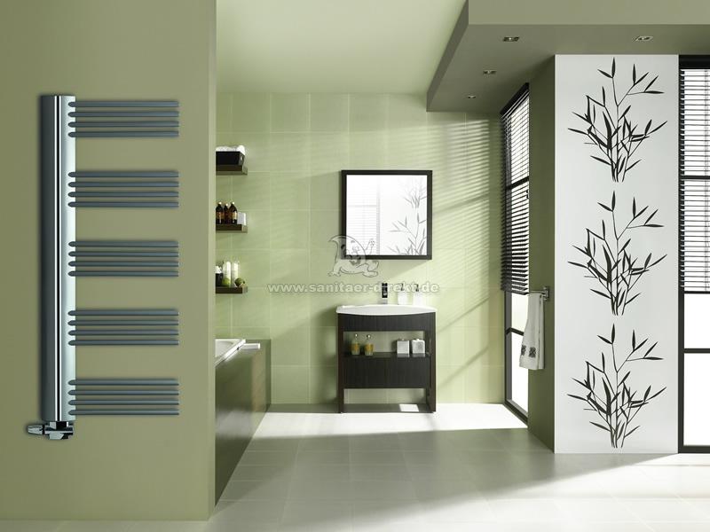 Elit - Design- Badheizkörper | Badheizkörper - Preiswert einkaufen ...